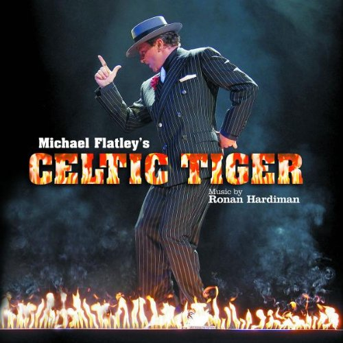 celtic tiger Since the first edition there have been fundamental changes in the irish growth model the sudden collapse of the irish economy in 2008 raises questions such as: why the sudden and deep decline in economic growth.