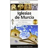 Iglesias de Murcia (Somos nuestra tierra)