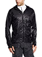 HAGLOFS Chaqueta Shield Pro Insulated (Negro)