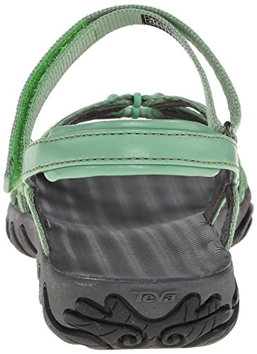 ebc293e92a71 pictures of Teva Women s Kayenta Strappy Sandal