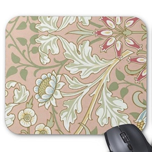 gaming-mouse-pad-floral-pattern-art-rectangle-office-mousepad-9-x-7