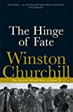 The Second World War, Volume 4: The Hinge of Fate