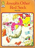 Joseph's Other Red Sock (Picture Lions) (0006620523) by Daly, Niki