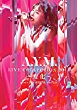 A.Y.M. Live Collection 2014 ~変化~ [DVD]