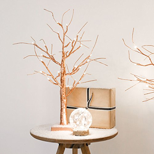 2ft-copper-twig-tree-battery-powered-warm-white-leds-timer-by-festive-lights