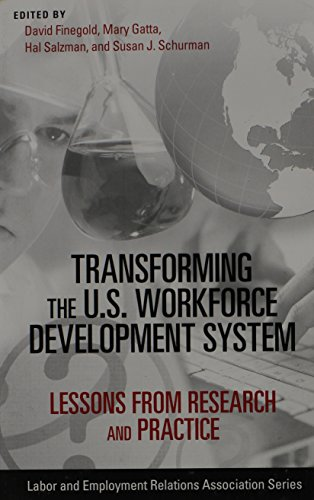compare and contrast the employee relations strategies policies and practices with and without labor