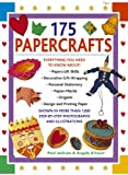 Best Ever Book Of Paper Fun & Amazing Origami: Everything You Need To Know About: Papercraft Skills; Decorative Gift-wrapping; Personal Stationery; ... Origami; Fabulous Objects And Beautiful Gifts