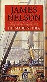 Maddest Idea (Revolution at Sea 2)