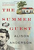 Image of The Summer Guest: A Novel