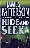 Hide and Seek (Warner)
