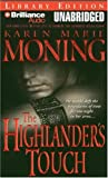 The Highlander