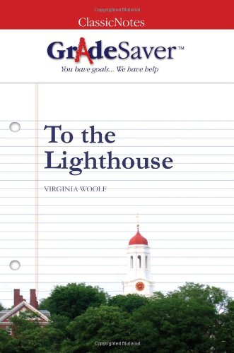to the lighthouse essay questions gradesaver  essay questions to the lighthouse study guide