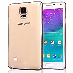 com: Galaxy Note 4 Case,Note 4 Case,Samsung Galaxy Note 4 Case,Samsung