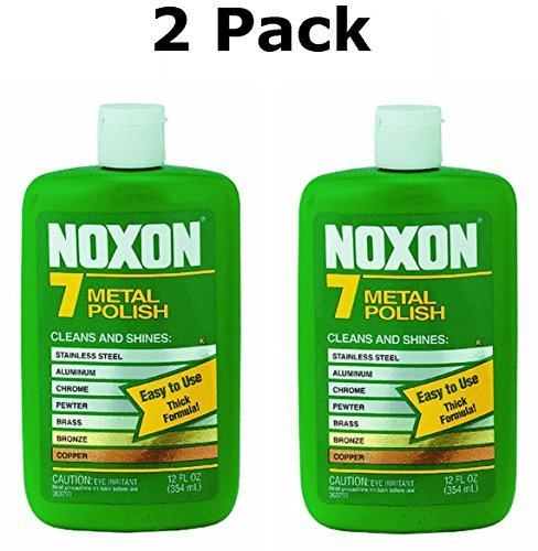 noxon-7-metal-polish-cleaner-12-oz-2-pack