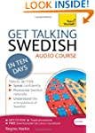 Get Talking Swedish in Ten Days: A Te...