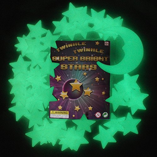 twinkle-twinkle-super-bright-stars-the-ultimate-glow-in-the-dark-stars-49-stars-1-moon