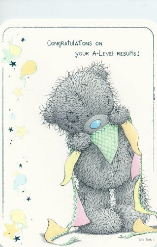 congratulations-on-your-a-leve-results-card