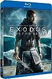 Exodus: Dioses Y Reyes [Blu-ray]