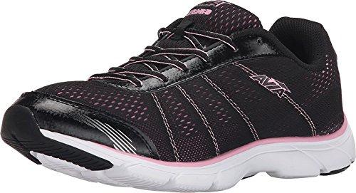 avia-womens-avi-rove-walking-shoe-black-prism-pink-8-m-us