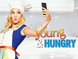 Young & Hungry Season 1 [HD]