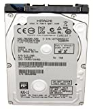 Notebook Hard Drive HDD for HP 655 Series 2.5 Inches 500 GB SATA II