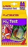 セラ PO4(リン酸)テスト 15mL