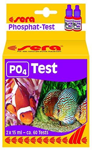 Sera-Po4-Test-de-Qualit-dEau-pour-Aquariophilie-30-ml