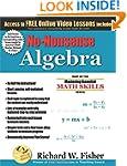No-Nonsense Algebra: Part of the Mast...