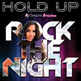 Rock the Night (French Radio Edit)