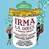 Irma La Douce (Original London Cast)