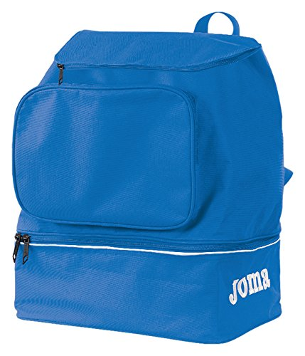 Joma Training Ii Borsa, Blu (Royal), S