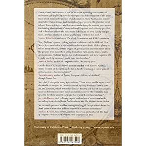Cumin, Camels, and Carava Livre en Ligne - Telecharger Ebook