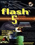Flash 5 (Inside Macromedia)