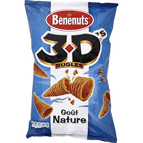 benenuts-gout-nature-3d-bugles-prix-par-unite-envoi-rapide-et-soignee