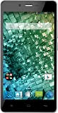 NGM Forward Endurance Smartphone, 8 GB, Dual SIM, Blu [Italia]
