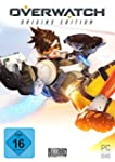 Overwatch - Origins Edition - [PC]