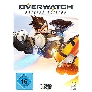 von Activision Blizzard Deutschland  109 Tage in den Top 100 Plattform: Windows 8 /  7(32)Neu kaufen:   EUR 54,99 30 Angebote ab EUR 54,99