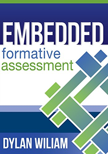 embedded-formative-assessment-practical-strategies-and-tools-for-k-12-teachers