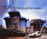Fury in the Slaughterhouse Homeinside (2000)