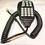 Replacement Icom HM-133V Remote control microphone - High Quality