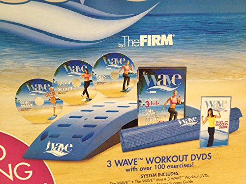 wave exercise machine for sale