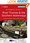 River Thames and Southern Waterways (...