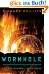 Wormhole (The Rho Agenda Book 3) (Eng...