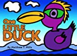 img - for One Little Duck book / textbook / text book