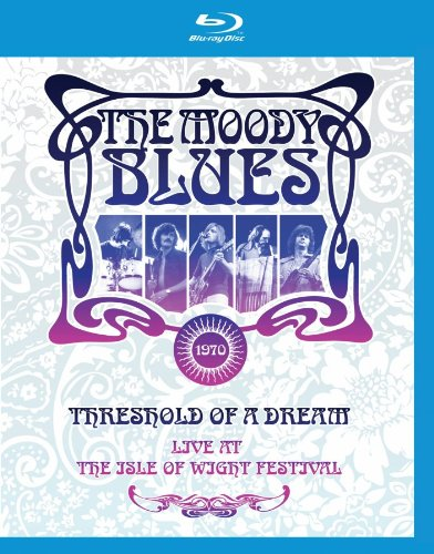 moody-blues-threshold-of-a-dream-live-at-the-isle-of-wight-festival-blu-ray