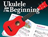 img - for Ukulele From The Beginning book / textbook / text book