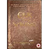 Erik The Viking (Director's Son's Cut) [DVD]by Samantha Bond