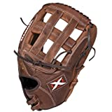 Worth TXL140 Brown 14-Inch Toxic Lite Glove by Worth