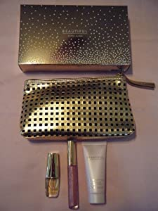 Estee Lauder Gift With Purchase 2013 Product