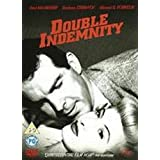 Double Indemnity [DVD] [1944]by Fred Macmurry